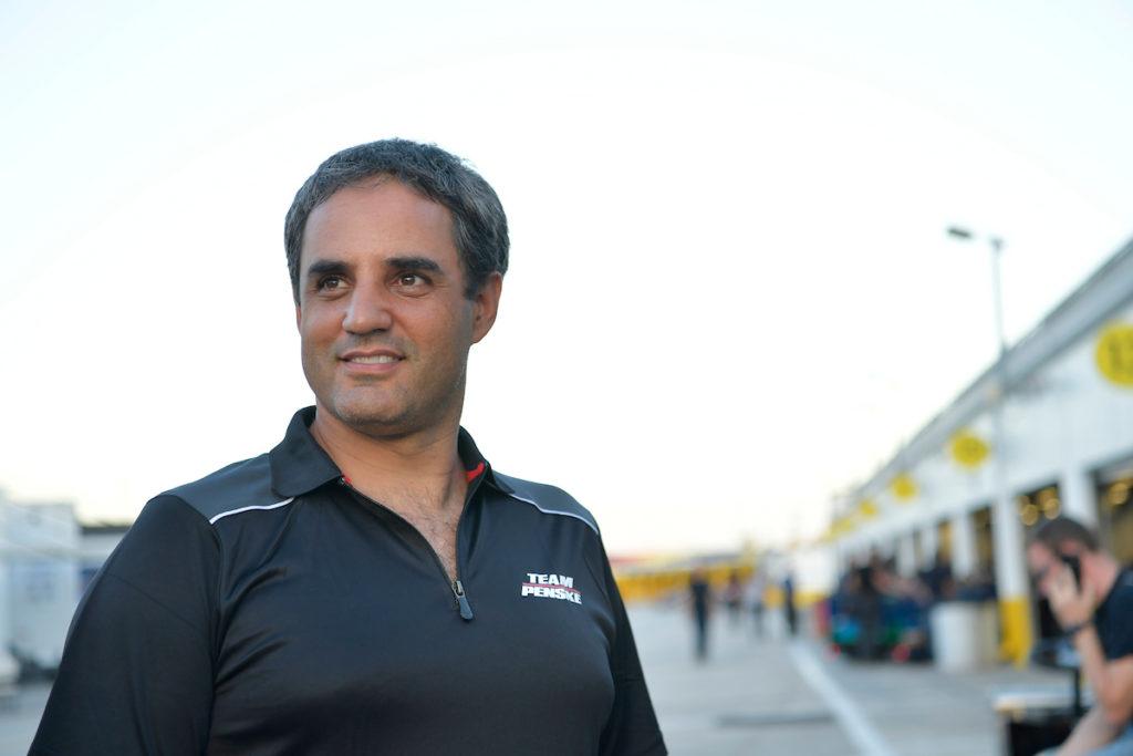IndyCar   Montoya al via della 500 Miglia di Indianapolis 2021 con Arrow McLaren SP