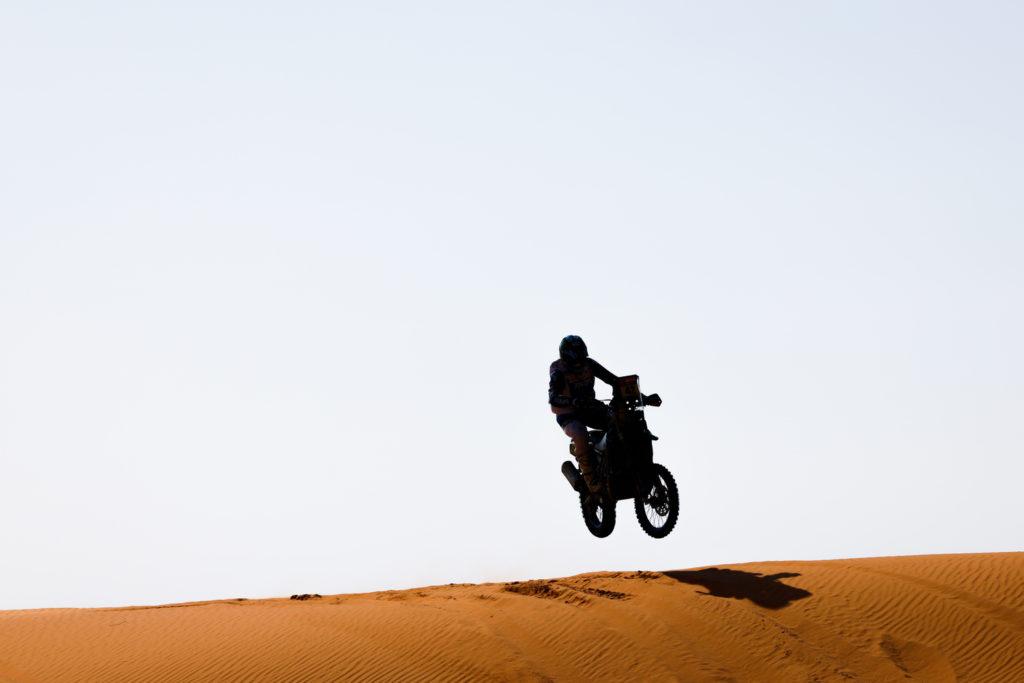 Dakar | Tappa 12, gran finale 2021: anteprima e come vederla in tv e streaming