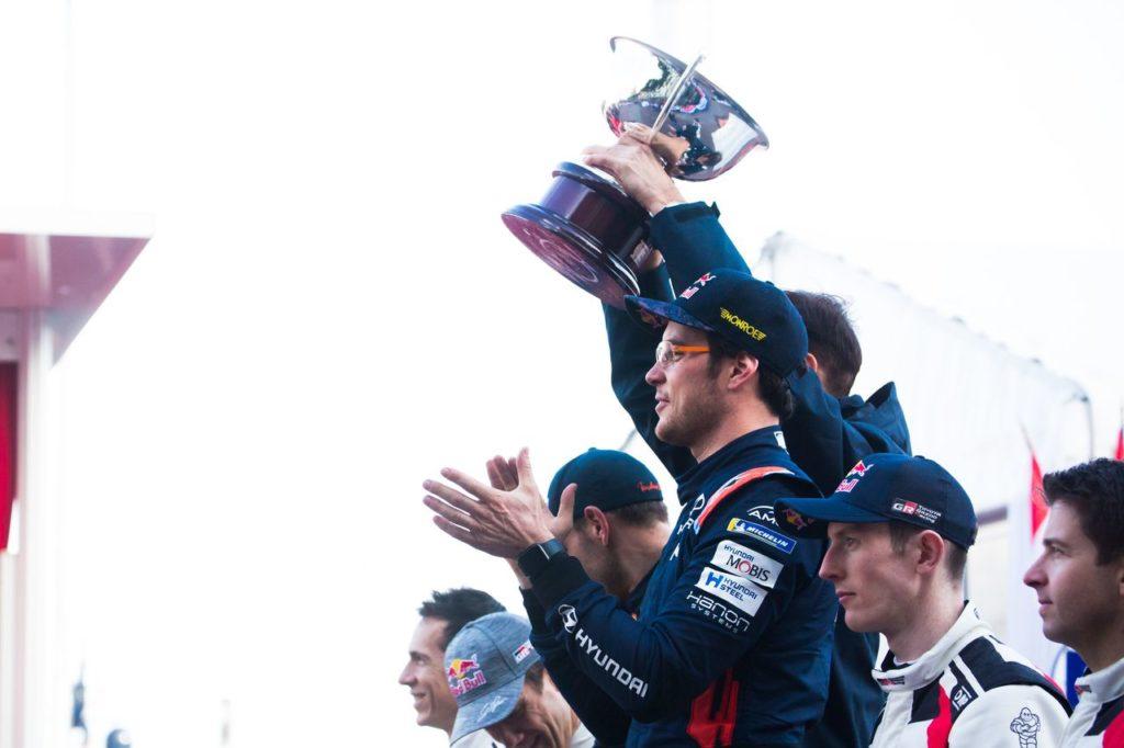 WRC | Rallye Monte Carlo: un anno dopo la vittoria di Neuville, Hyundai rilancia le sue ambizioni per il Mondiale