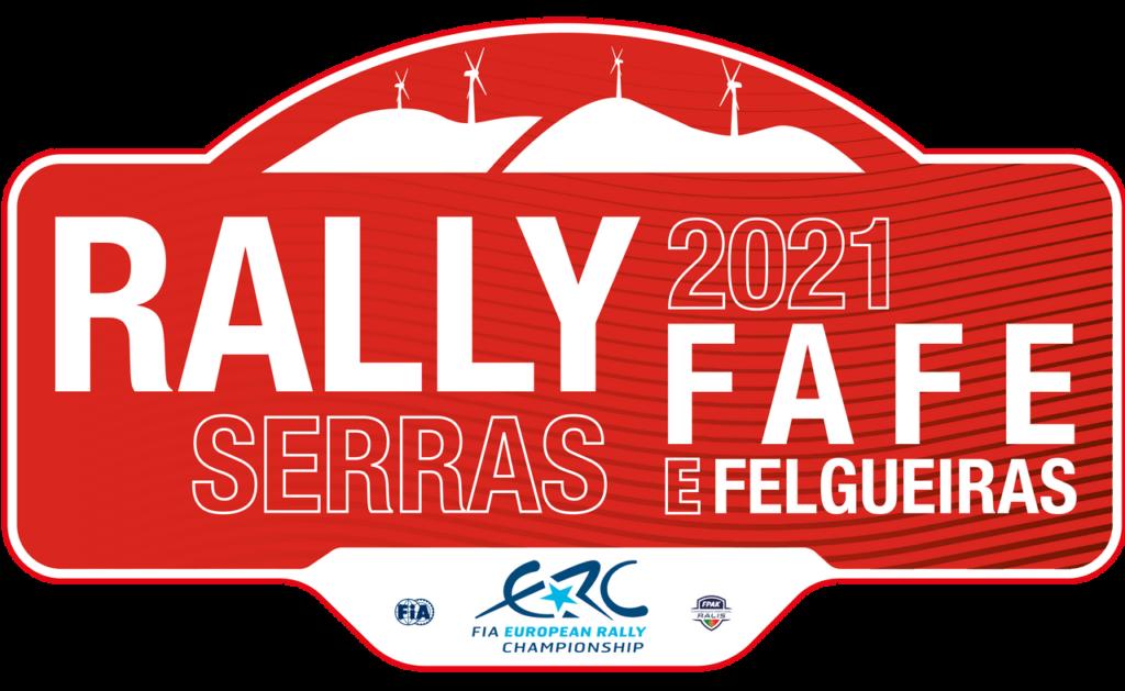 ERC | A rischio la partenza della stagione 2021 con il Rally Serras de Fafe?