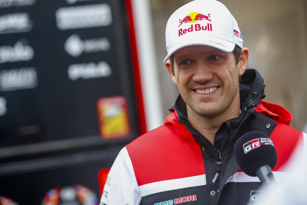 WRC | Ogier trionfa al Rallye Monte Carlo 2021 per l'ottava volta in carriera: le classifiche finali