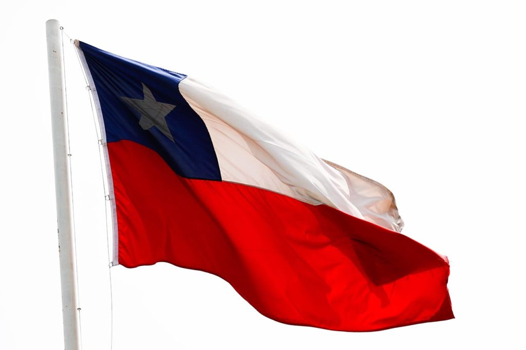 Formula E | Recupero di Santiago del Cile: nuova data a inizio giugno?