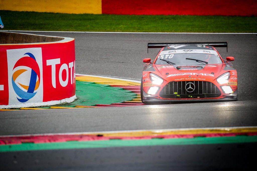 DTM | Supporto ufficiale da parte di Mercedes-AMG ai team interessati nel 2021
