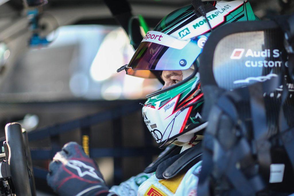 IMSA | Mies con DragonSpeed alla 24 Ore di Daytona, annunciati anche DeFrancesco e Schiller