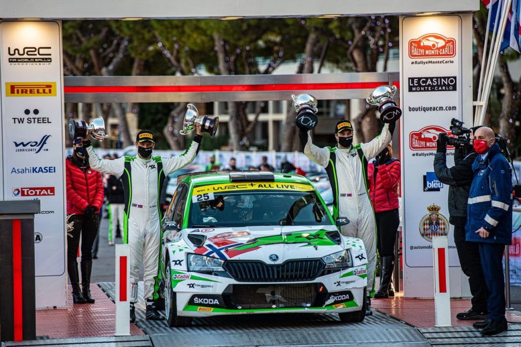 "WRC | Mikkelsen ribadisce ""diverse opzioni aperte"" per il 2022. Ma se Hyundai lasciasse…"