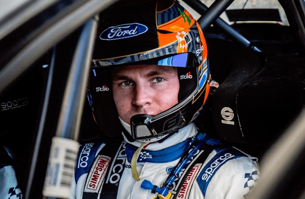 WRC | Arctic Rally Finland, Movisport conferma Lappi e Gryazin. Al via anche Luca Hoelbling