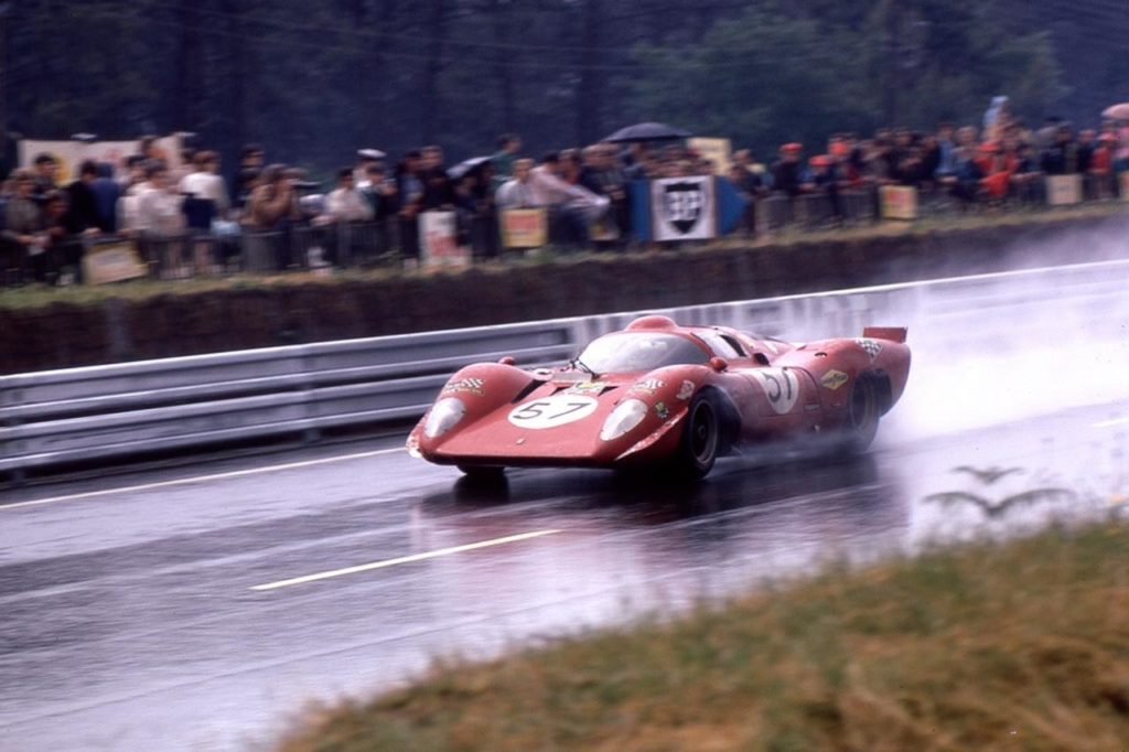 WEC | Sorpresa Ferrari: annunciato un programma Le Mans Hypercar per il 2023!