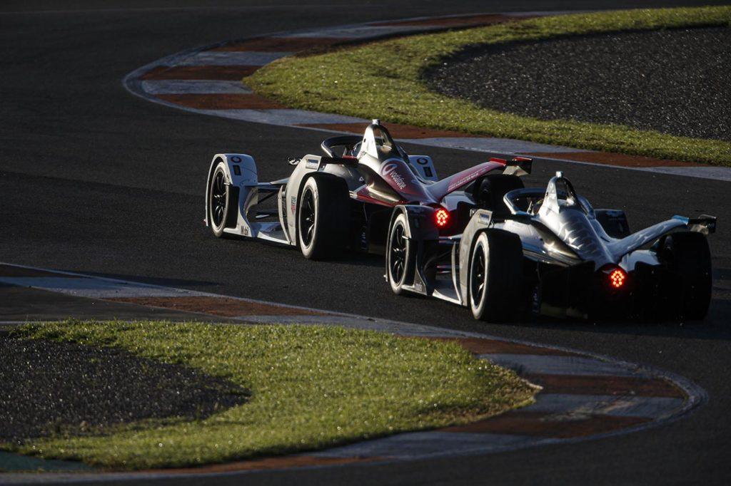 Formula E | Sky Italia trasmetterà in diretta tutte le gare della nuova stagione