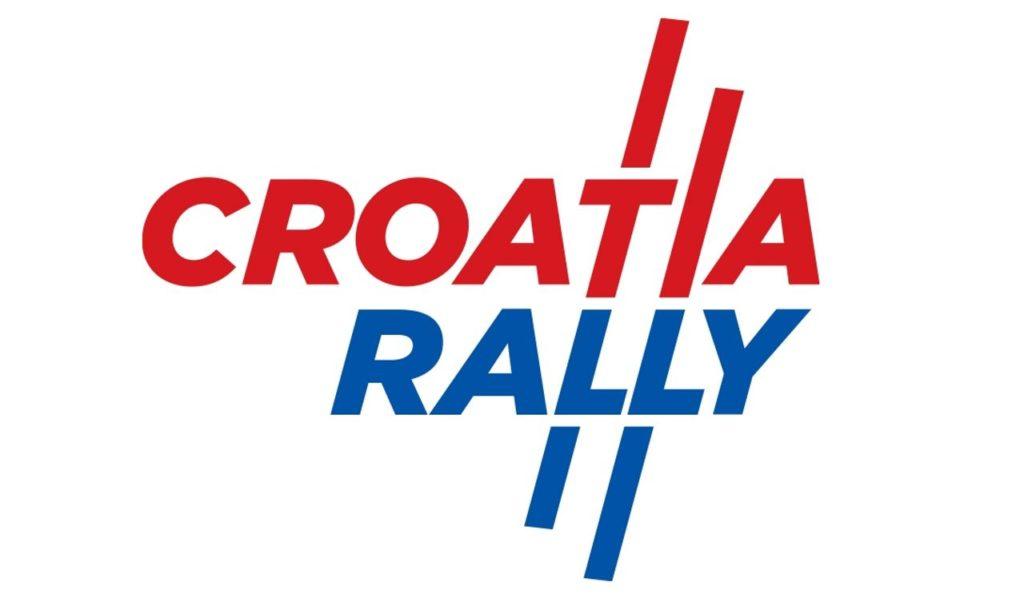 WRC | Croazia Rally, cambia il percorso. Anteprima delle prove speciali