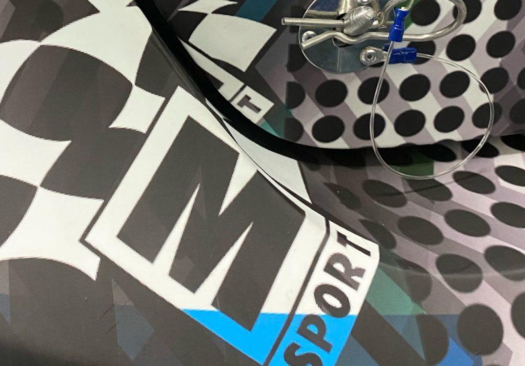"""WRC   Il rilancio di M-Sport con l'adesione all'era ibrida: """"Salvaguardato il nostro futuro nel Mondiale Rally"""""""