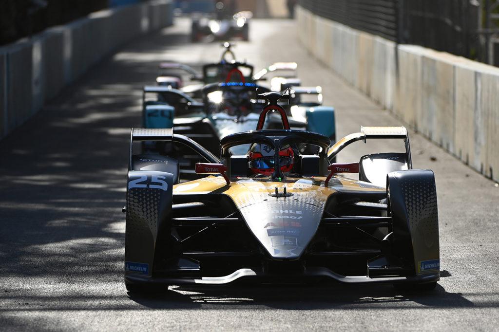 Formula E | Nuove gare in arrivo? Si pensa a Giappone, Cina, India e Stati Uniti