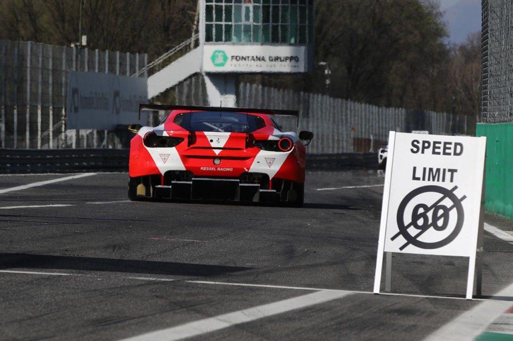 L'Autodromo di Monza e le gare 2021: il calendario completo (tra conferme e novità)