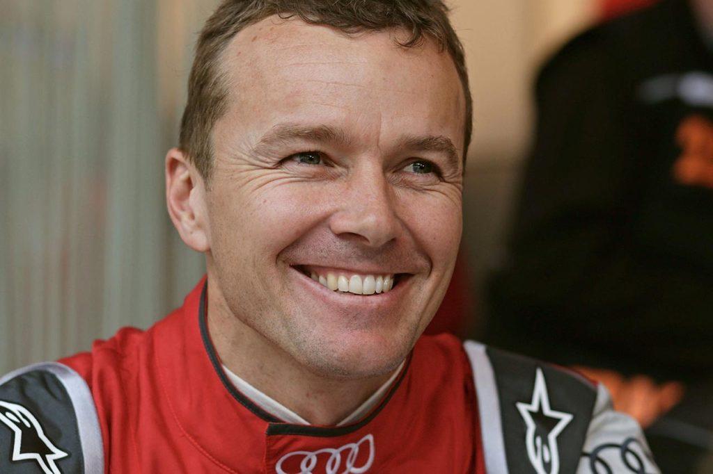 WEC | Fassler appende il casco al chiodo: in bacheca ben tre 24 Ore di Le Mans