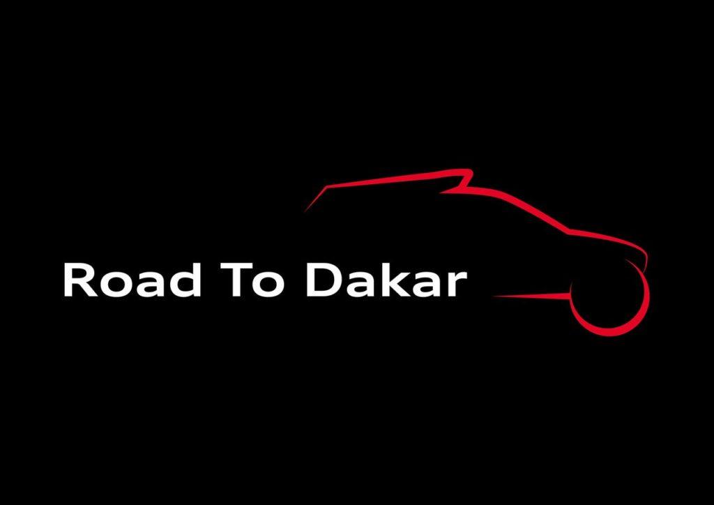 Dakar | Quasi ultimato il concept del prototipo elettrico di Audi. Imminenti i test