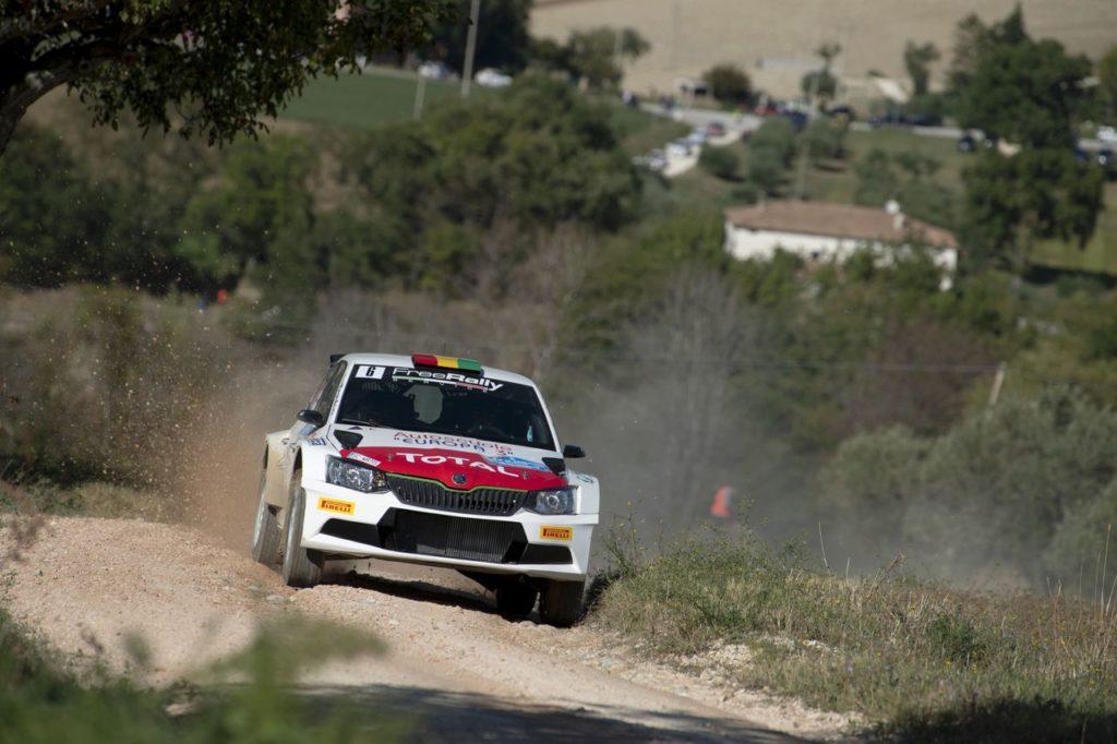 CIRT | Rally Adriatico 2021, il punto sugli iscritti