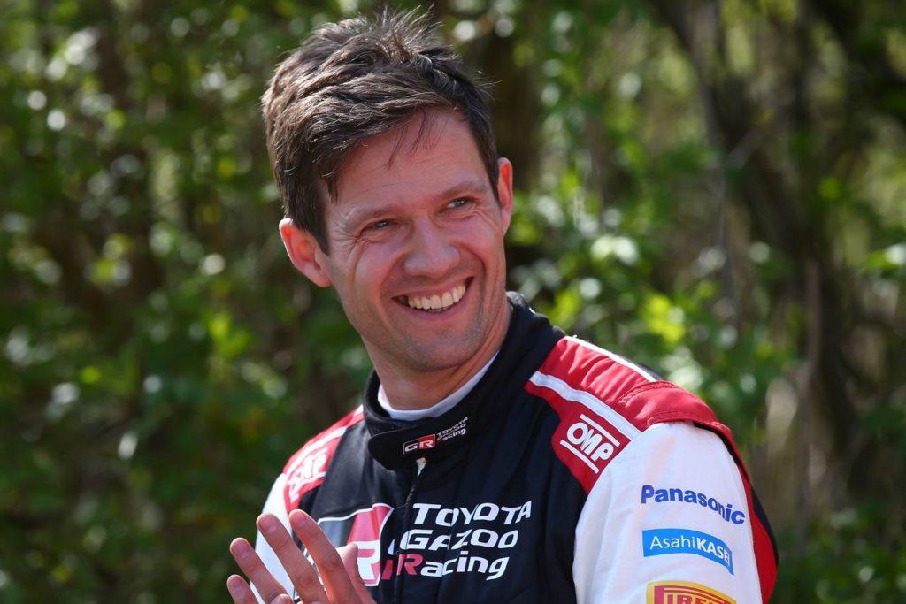 WRC | Rally Croazia 2021, Ogier vince sul filo di lana. Beffato Evans
