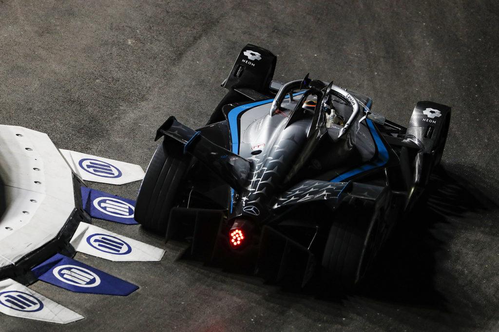 Formula E | Mercedes rimane in bilico per le Gen3, annuncio in arrivo tra qualche settimana?