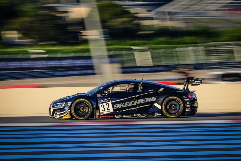 GTWC Europe | Audi schiera 18 vetture a Monza: ecco i team e i piloti al via