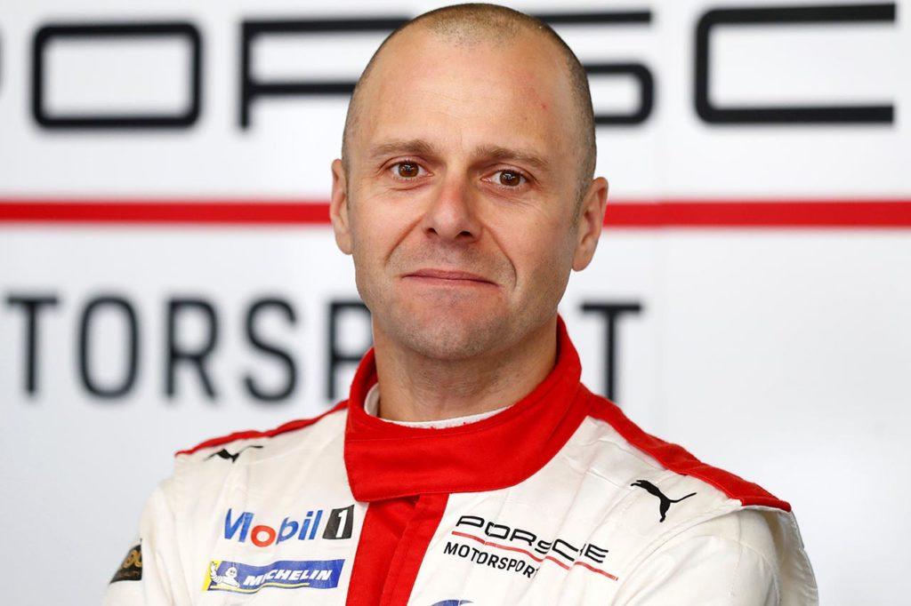 ELMS | Bruni con Evans e Ried sulla Porsche di Proton Competition per il 2021
