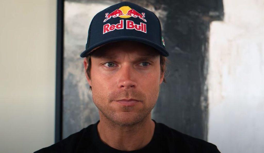 WRC2   Mikkelsen positivo al Covid, salta il Rally del Portogallo