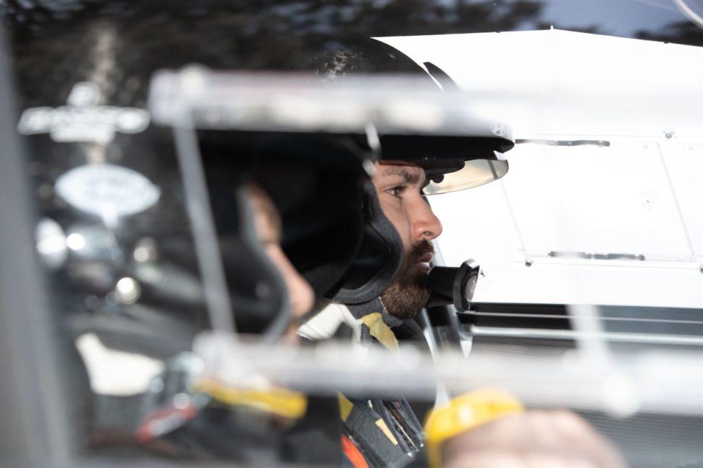 WRC   Anche Crugnola ed Ometto sono costretti a rinunciare al Rally Italia Sardegna 2021