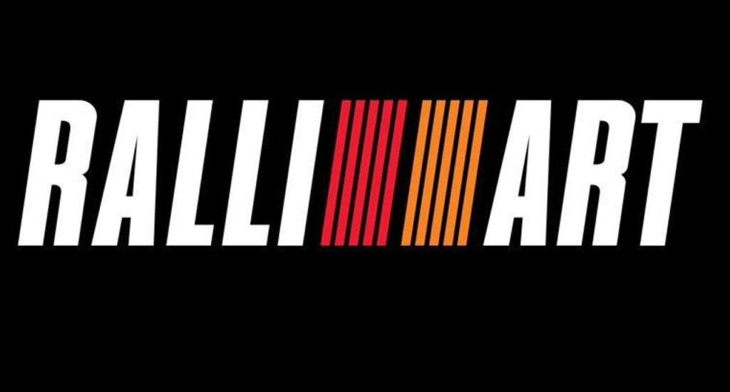 Mitsubishi potrebbe rilanciarsi nel motorsport con il suo storico marchio Ralliart