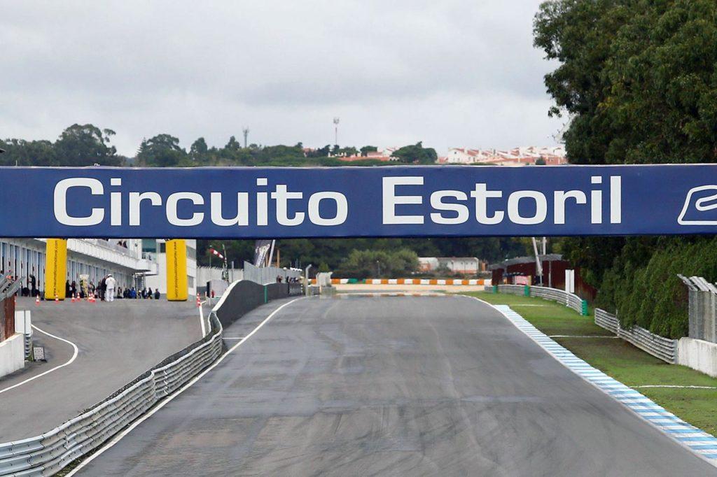 WTCR | Niente Vila Real nel 2021: la Race of Portugal si correrà ad Estoril