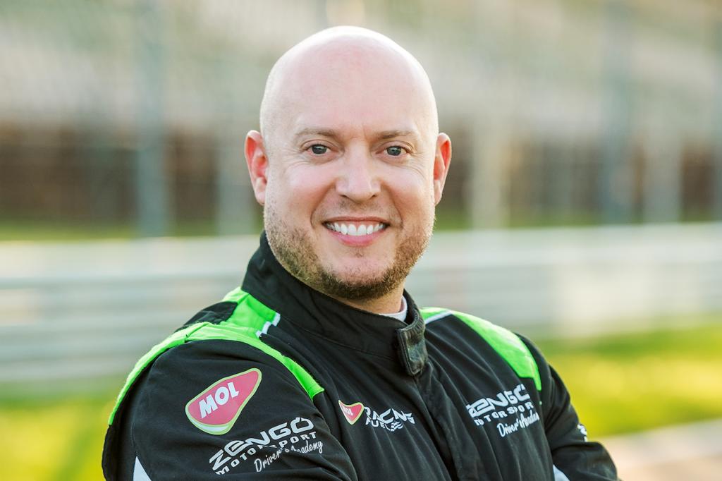 WTCR | Ritorna Huff con una Cupra di Zengo Motorsport nel 2021