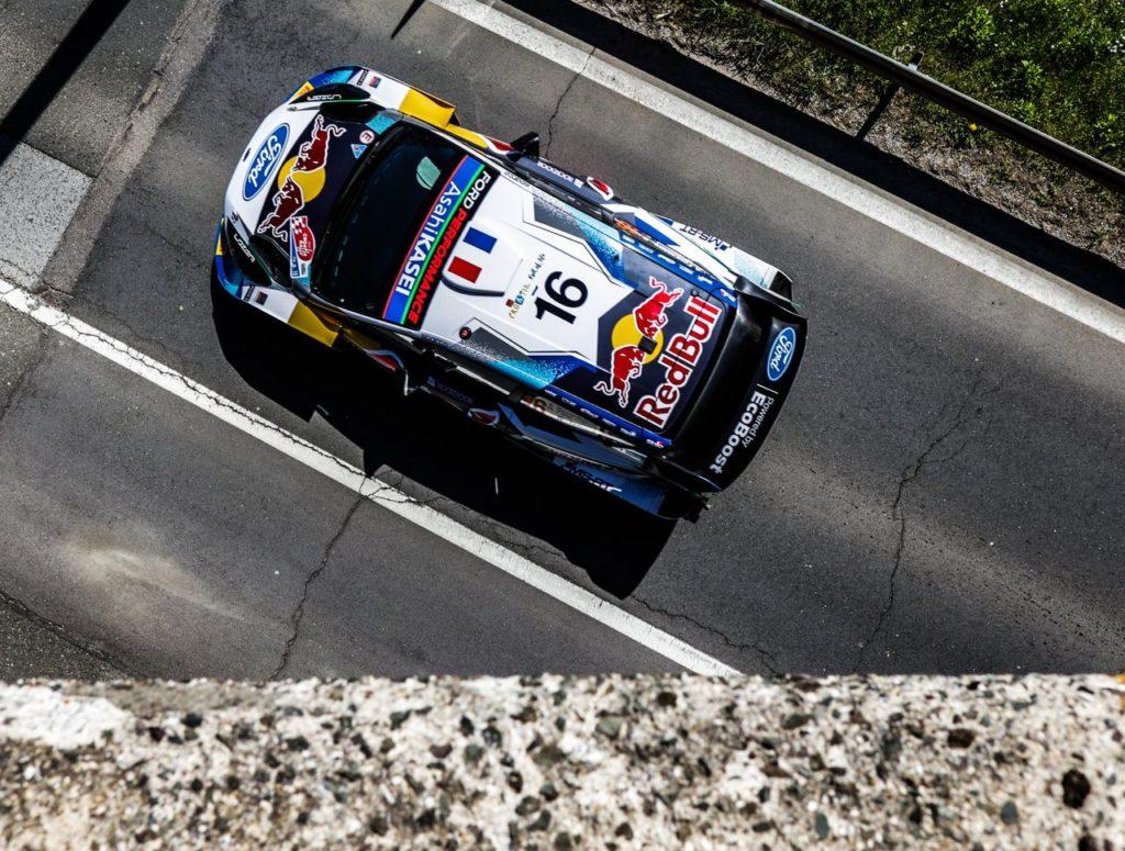 WRC | Per i prossimi anni non dovrebbero entrare altri costruttori nel Mondiale. Ma si ragiona su una gara negli USA