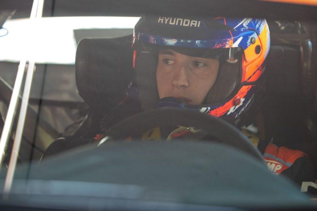 WRC | Rally Estonia, la ripartenza di Loubet dopo una prima parte di stagione deludente