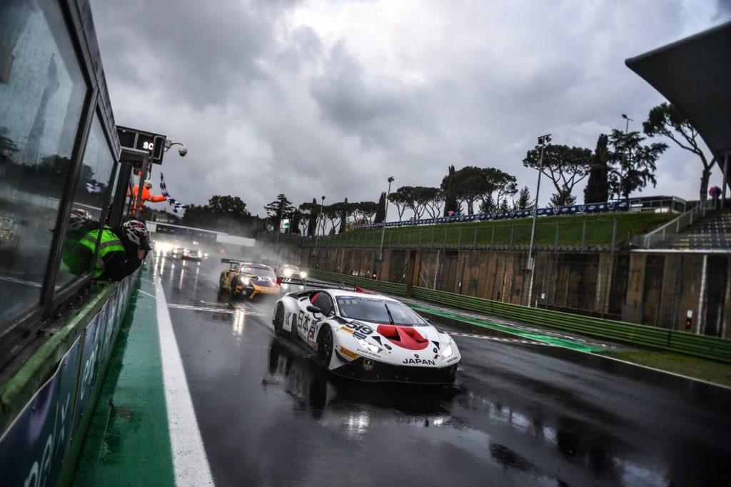 FIA Motorsport Games annullati anche quest'anno e rinviati al 2022