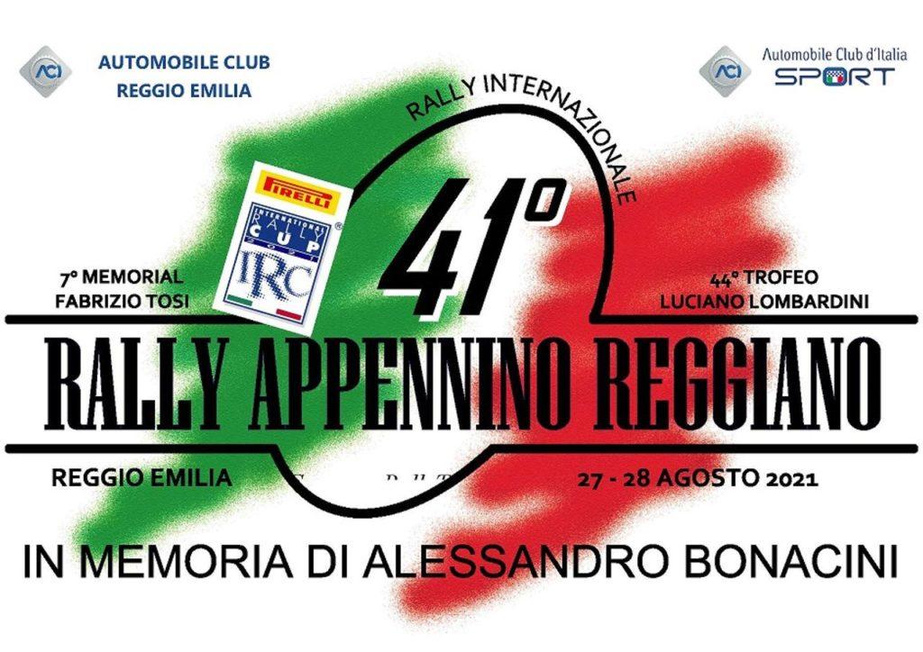 Tragedia al Rally Appenino Reggiano: morti due spettatori [AGGIORNAMENTO]