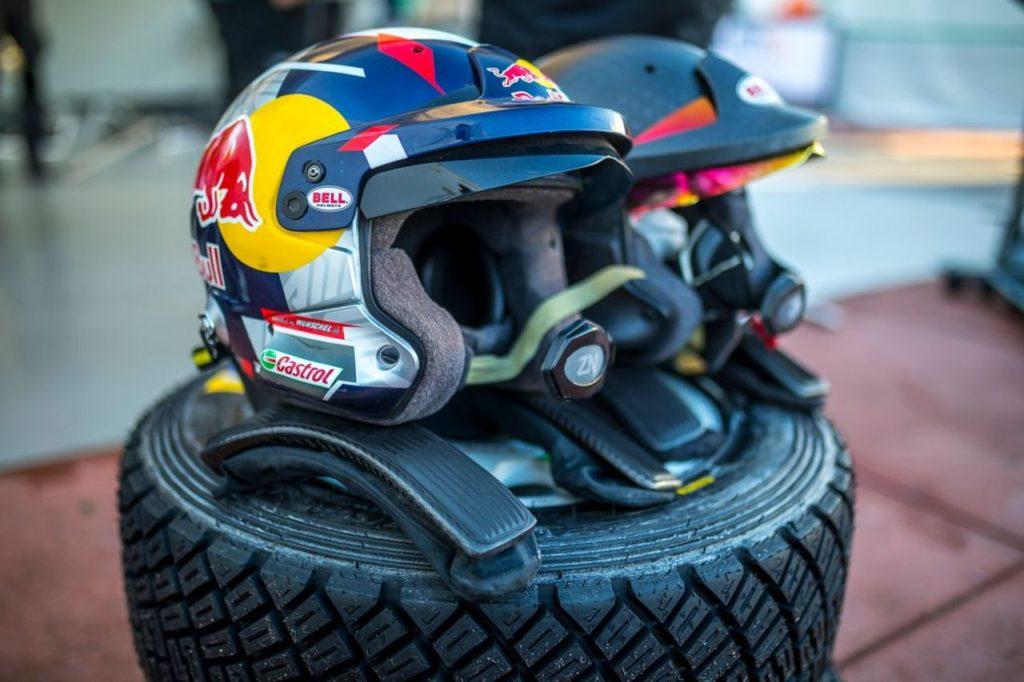 WRC | Mikkelsen, Paddon, Loeb e gli altri appiedati di lusso: quale futuro per loro nel 2022?